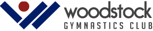 Woodstock Gym Club Logo